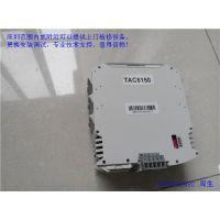 JT劲拓suneast日东原装全新大连理工PLC温控模块TAC6000/TAC6150