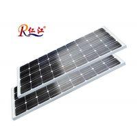 电池板湖南株洲厂家供应太阳能电池板仁江