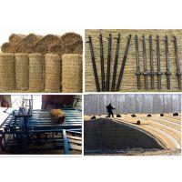 生产销售不同规格型号草帘机 咨询来电13105472749 鼎达