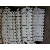自产自销斜管填料蜂窝填料斜板填料(加厚型)华信科技