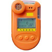 思普特 便携式一氧化碳气体检测仪(0-1000ppm) 型号:NBH8-CO
