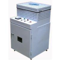 思普特 研磨机/单头快速球磨机 型号:LM61-KYM-DA