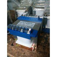 高标准BK-5000VA变压器BK-5000VA控制变压器