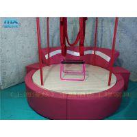 [上海漫炫情趣家具] 酒店电动红床-吊杠红床-秋千情趣床-电动床生产厂家
