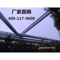 供应河北环氧有机硅耐热漆厂家选择云湖防腐涂料