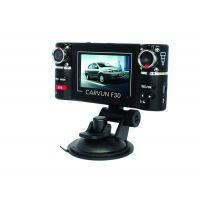 行车记录仪 双镜头记录仪 红外夜视 170度广角 车载记录仪