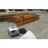无锡振动时效设备/无锡振动时效装置jg-t6y