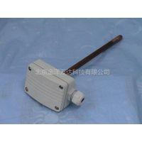 TD-6112-7000 温度传感器 型号:TD-6112-7000