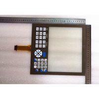 注塑机触摸屏 日精NC9300C电阻触摸屏 质优价廉
