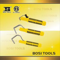 波斯 电缆旋转剥皮器BS530842