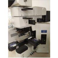 二手奥林巴斯BX61电动金相显微镜