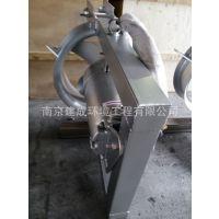 建成生产 硝化液内回流泵 内回流泵 各种型号 材质 QJB-W型