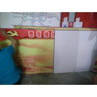 东大桥朝阳门写真喷绘KT板海报写真海报免费送货服务电话