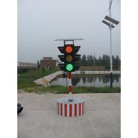 晶锐光电供应直销南昌信号灯红绿灯20圆