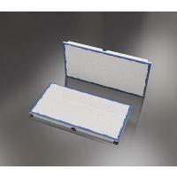 欧斯宝集成吊顶铝扣板品牌新产品海洋之恋200x400x22mm