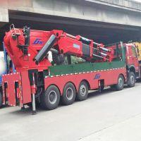 盐田搬厂迁厂公司,盐田区专业工厂搬迁机器设备搬运