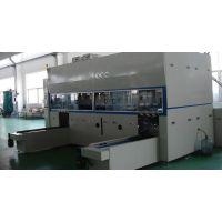 供应 阿特万工业一体式台式碳氢清洗机 全自动碳氢清洗器 阿特万ATW-3096VTQF