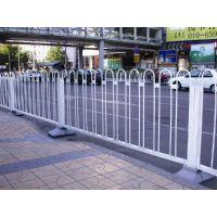 湖南市政护栏厂家,湖南道路隔离护栏,湖南交通护栏生产厂家报价