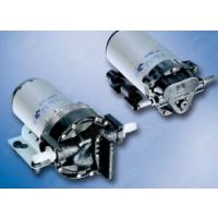 德国eckerle艾可勒隔膜泵适用场合