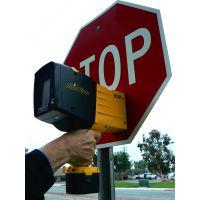 美国Roadvista932可调角度逆反射系数测试仪|反光膜测试仪