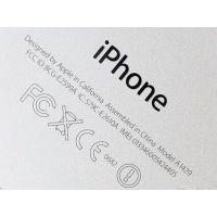 苹果手机专用激光打印机