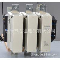 施耐德LC1-NF630(三级连锁接触器)使用方便 操作简单