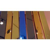 哈尔滨201.304专业真空电镀、水镀生产厂家 哈尔滨不锈钢钛金板报价 哈尔滨不锈钢板、制品镀色