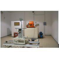 LMM-101辐射照射量计量标准装置现货一级代理
