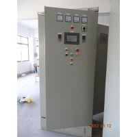 订制动力控制柜,XL-21型户外动力柜,低压动力配电柜