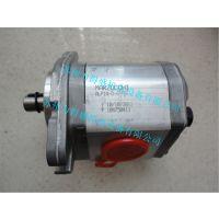 意大利MARZOCCHI齿轮泵ALP2-D-9-FG