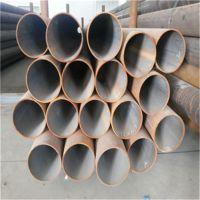 焊管厂销售Q235焊管 Q195焊管 高频直缝焊管 规格齐全