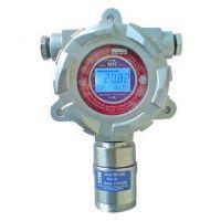 MIC-500-SF6六氟化硫检测仪/固定式六氟化硫检测仪