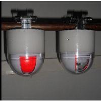 正品短路 接地 翻牌 二合一架空型故障指示器WHL-JK-2