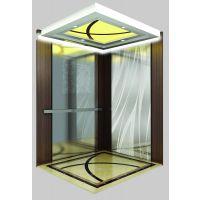 南昌专业酒店电梯装潢,大理石安装,电梯照明