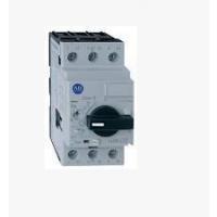 AB Rockwell/罗克韦尔194E-Y100-1753-6N低压控制器