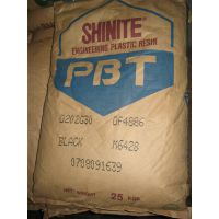 销售PBT 台湾新光 D202G30 重庆厦门天津塑胶原料/加纤30%防火V0