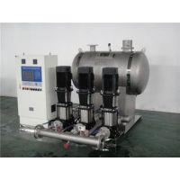 低价高效西安食品饮料厂自动加压设备
