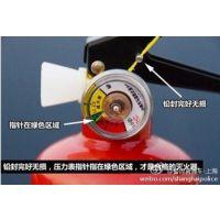 天津灭火器换药加压灭火器年检维修消防器材灌装维修年检厂家