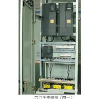 天津20%节能变频控制柜,天津节能变频柜生产
