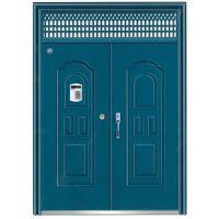 楼宇门,平开门,安全对讲门,防盗门