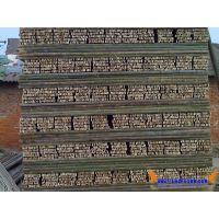 北京批发竹竿厂家定做装饰竹竿价格