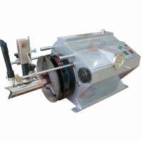 供应中惠CBW80多角度半自动弧口切割机