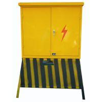 龙胜电气组装生产XL21动力柜,低压成套配电柜,ggd配电柜 动力配电柜 销量