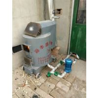 黑龙江路丰专业制造立式增温水暖锅炉超越您的期望!!