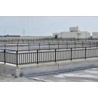 深圳阳台栏杆厂家 价格低 质量好 而且是品牌 还有 玻璃护栏 质量保证
