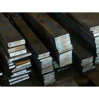 天工特钢P56(4Cr13NiMoV)模具钢 超高抛光P56模具钢 优质P56钢材