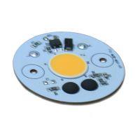 专业定制LED光引擎 AC光引擎