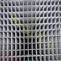 网片/焊接网片/镀锌网片/建筑网片价格/辽宁电焊网片厂家