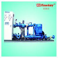 全国供应 菲洛克FLK-BH型 板式换热器 厂家直销
