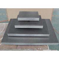 厂价直销Q295GNH Q295GNHL耐候钢